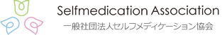 Selfmedication Association