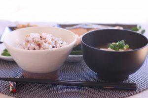 丸の内朝大学秋クラス「楽しく学ぶ発酵クラス」2日目は「ごはんのお供に味噌&酒粕を」